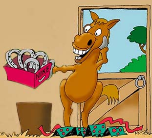 Birthday presents Copy%20of%20Gift%20for%20horse