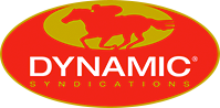 Dynamic Syndications