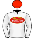 Dynamic Syndications Silks